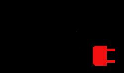 elektrohaus-lindner